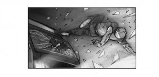 City Element Storyboard 03